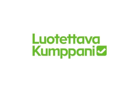 https---www.tilaajavastuu.fi-wp-content-uploads-2015-04-luotettavakumppani_RGB_-jpg-