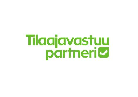 https---www.tilaajavastuu.fi-wp-content-uploads-2015-09-partneri_RGB