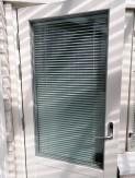 Murtosuojakalvot kotiin_ikkunakalvo