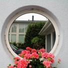 Peilikalvolla yksityisyyttä_ikkunakalvo